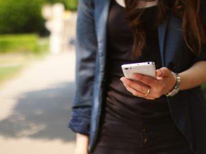 6 trucos para ahorrar datos en el móvil