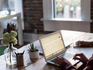 ¡Optimiza la cobertura WiFi en tu hogar!