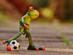 Cuál es la mejor oferta para ver el fútbol por TV 2017/2018