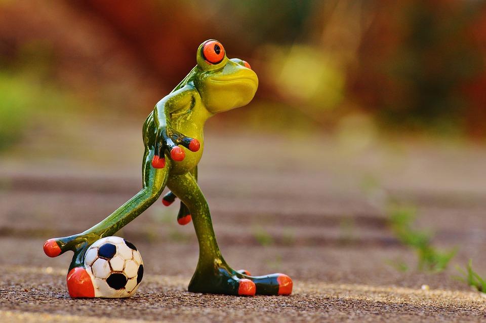 ofertas-tv-futbol
