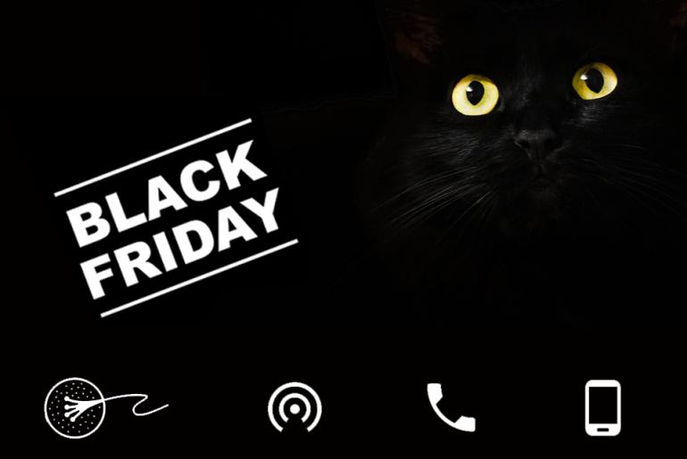 ofertas-black-friday-2018