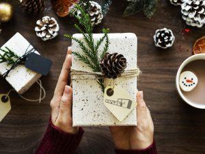 5 Ofertas en tarifas de Internet – Navidad 2017
