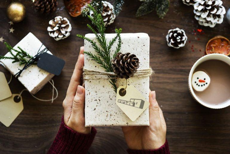 ofertas10-navidad