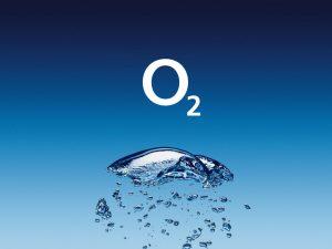 Las claves de O2, el nuevo operador de calidad premium y precio asequible de Telefónica