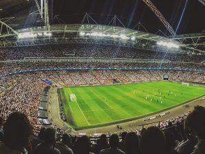 Dónde contratar fútbol 2019/2020 – Ofertas y precios