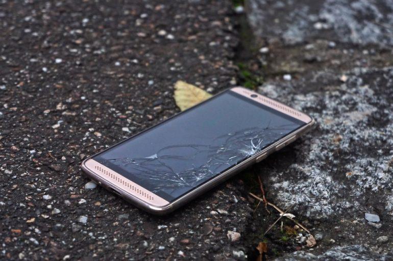 Cambiar de móvil
