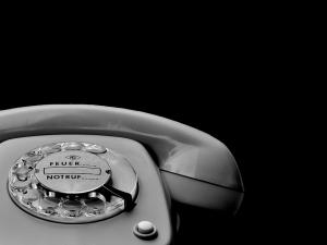 Internet sin teléfono fijo: Compañías que permiten contratarlo