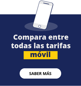comparativa tarifas moviles