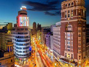 5G en España: Cobertura, ofertas y precios
