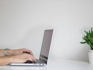 Fibra indirecta: qué es y cómo contratarla