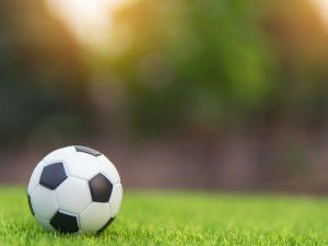 COVID-19: ¿Qué pasa con el fútbol profesional?