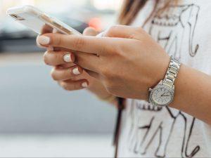 Las mejores tarifas móviles sin límites